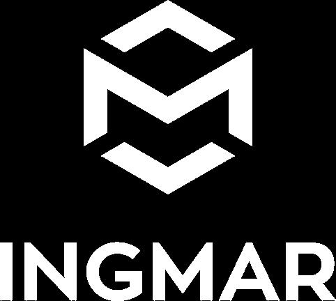 Ingmar s.r.o.